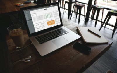 Hoe krijg je meer inzicht in je business data