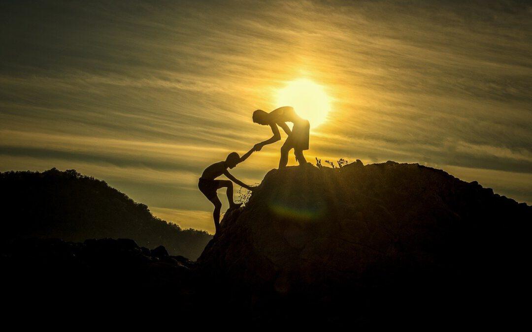 Wat houdt Smart Collaboration precies in