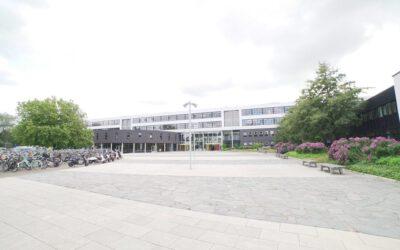 mboRijnland zet grote stap richting de cloud