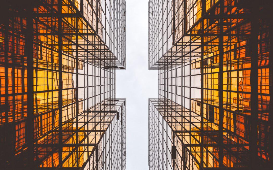 Inspirerende ideeën voor in het businessplan van 2021