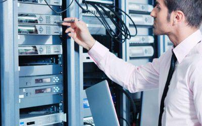 3 redenen waarom datacenter migratie het waard is