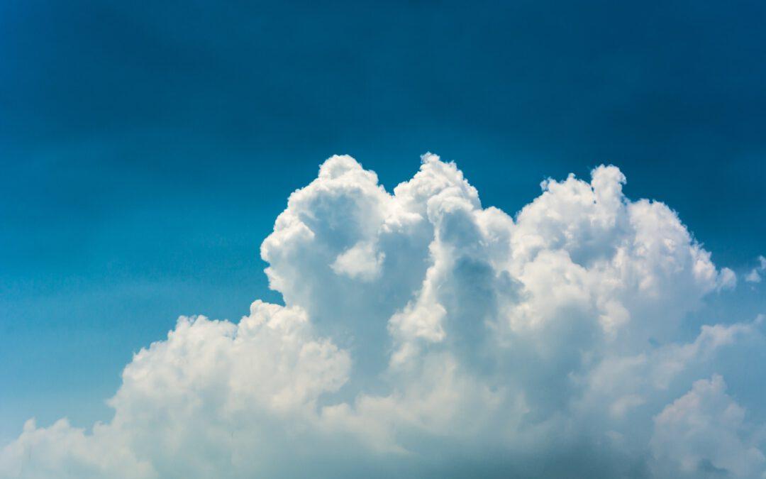 5 redenen voor private datacenter transformatie naar Microsoft Azure