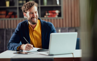Werkplek-as-a-Service? Kies voor Windows Virtual Desktop!